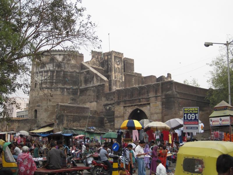 AhmedabadJorge_02