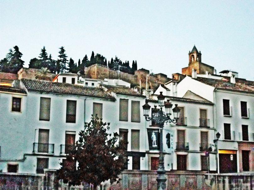 Antequera_02