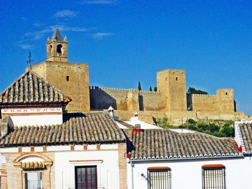 Antequera_39