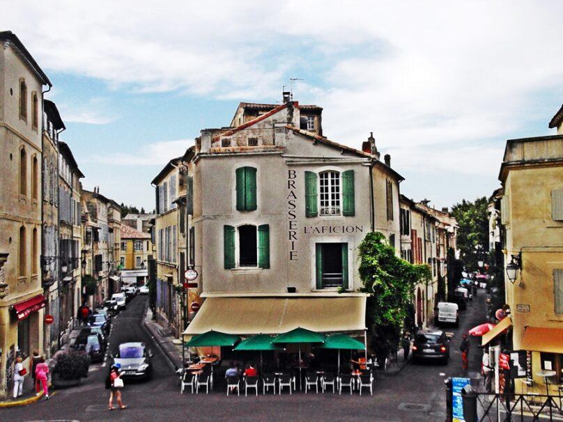 Arles_07