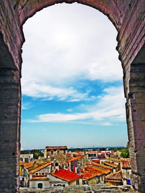 Arles_10