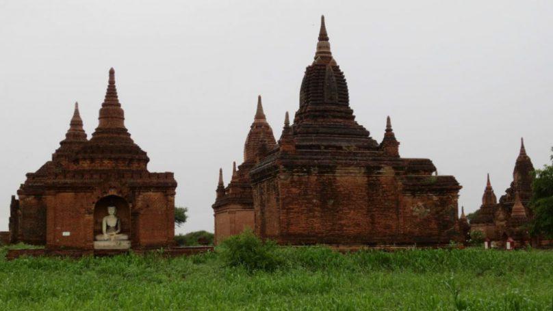 BaganJorge_02