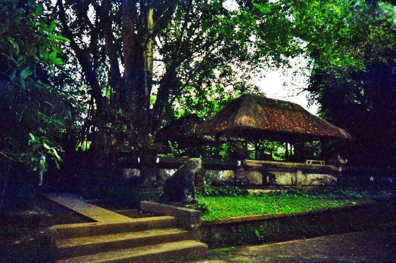 Bali_89