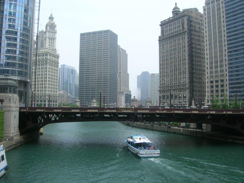ChicagoJorge_02