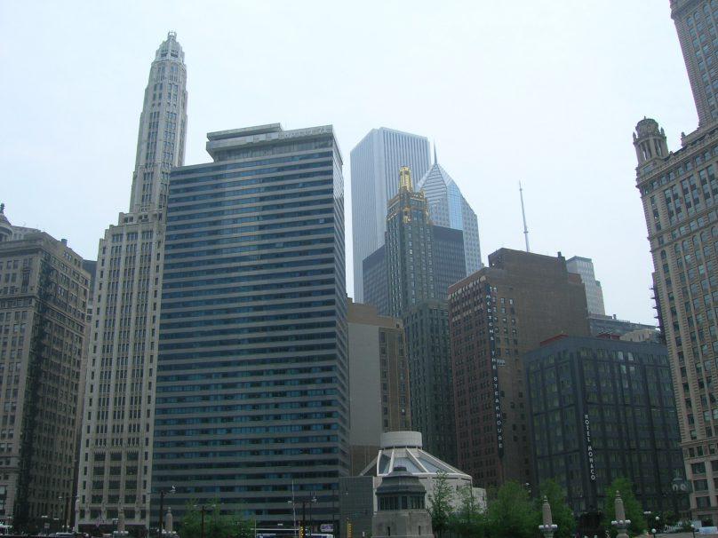 ChicagoJorge_03