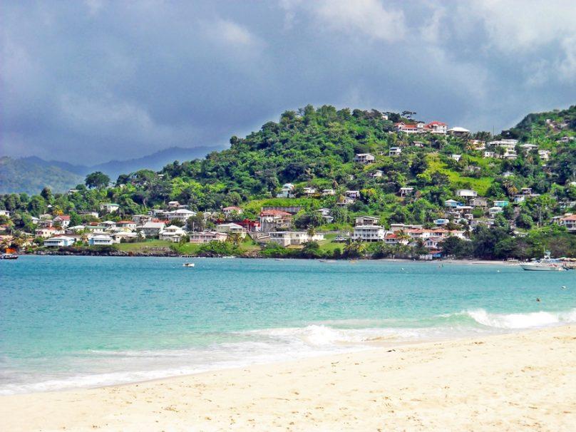 Grenada_02