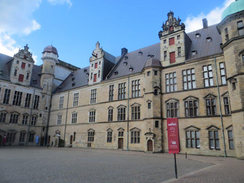 KronborgJorge_03