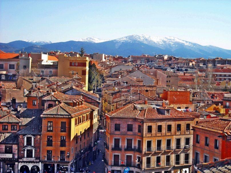 Segovia_17