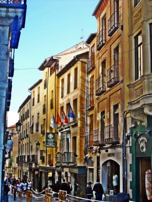 Segovia_20