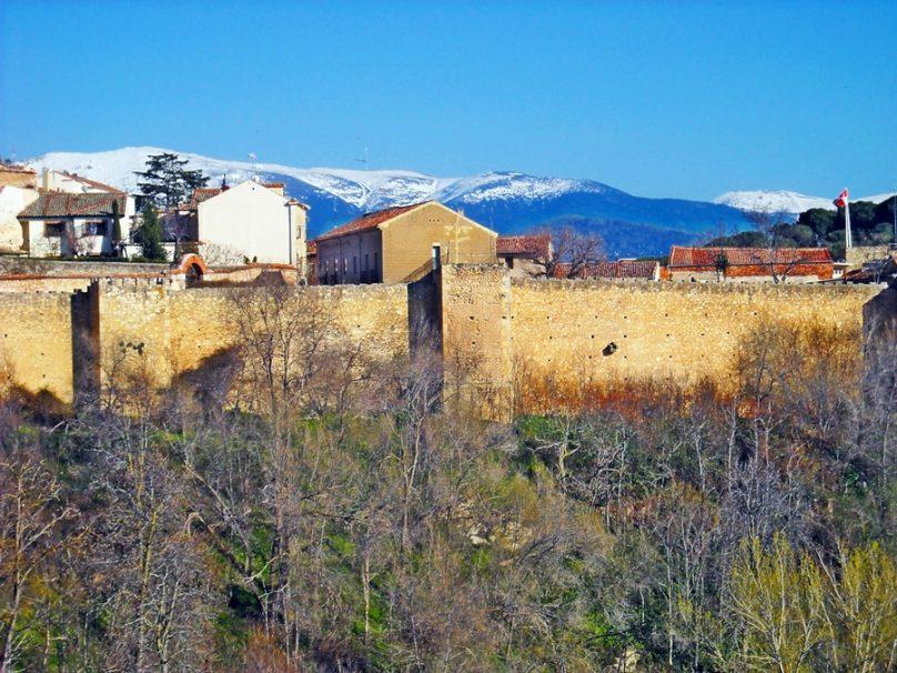 Segovia_41