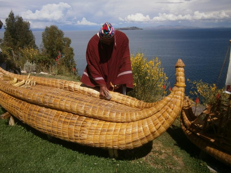 TiticacaJorge_02