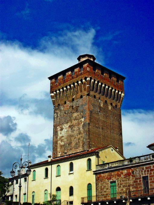 Vicenza_01