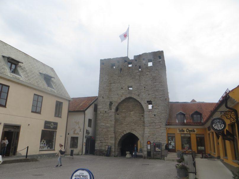 VisbyJorge_03