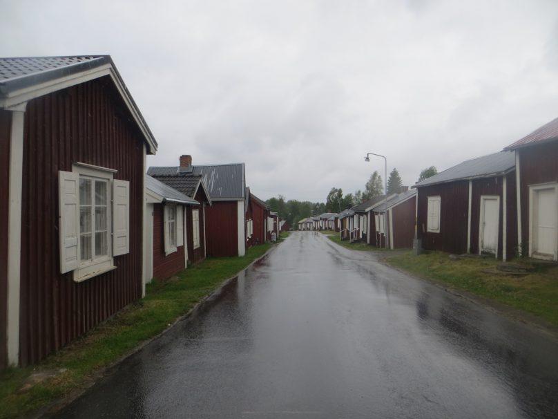 GammelstadJorge_02