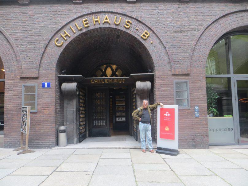 HamburgoJorge_02
