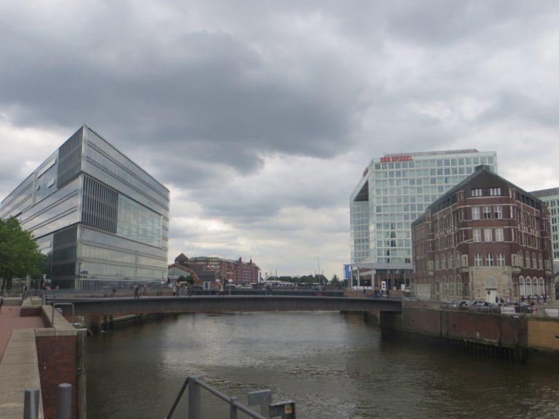 HamburgoJorge_03