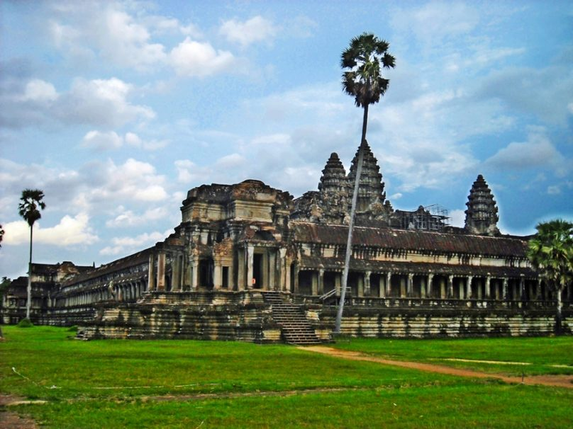 AngkorWat_37
