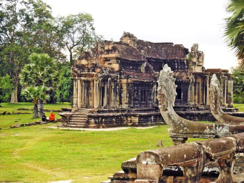 AngkorWat_39