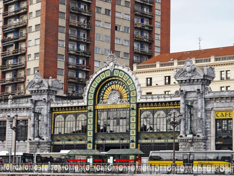 Bilbao_27