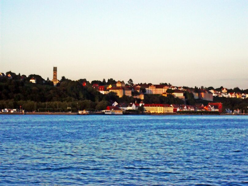 Bodensee_06