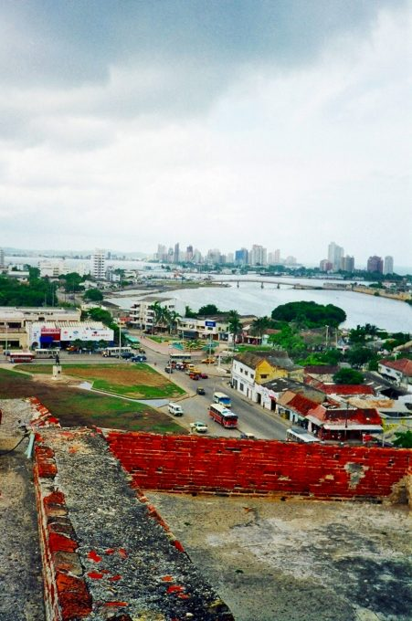 Colombia_17