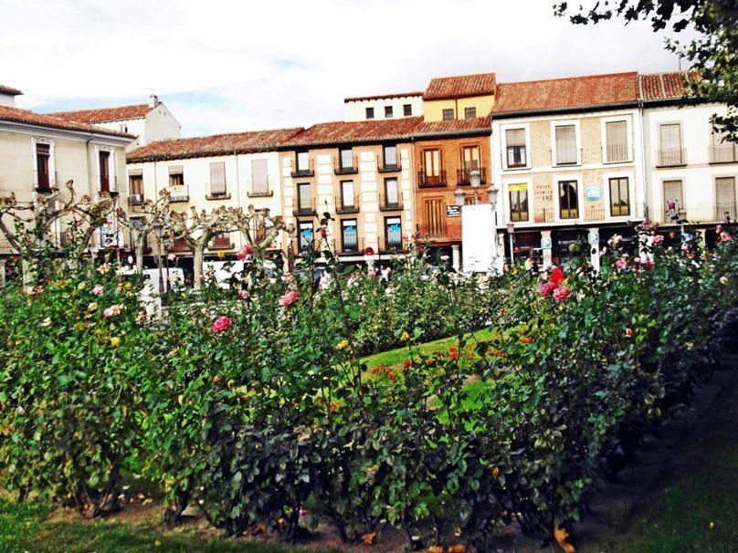PlazaCervantes_05