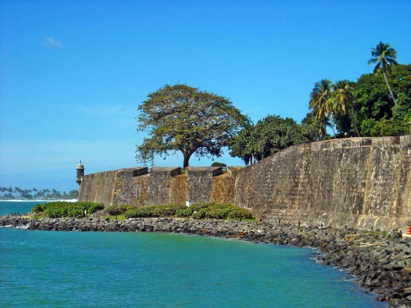 Qué ver en San Juan de Puerto Rico