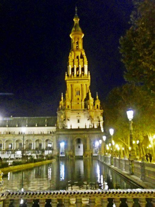 Sevilla_24