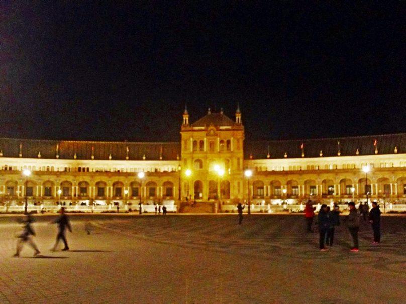 Sevilla_27
