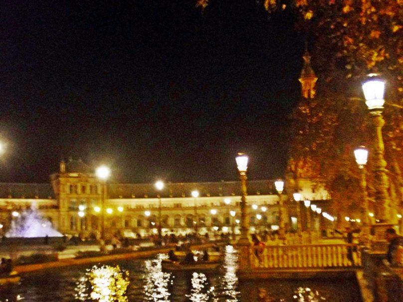 Sevilla_31
