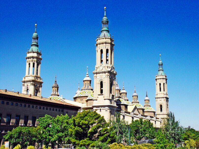 Zaragoza_43
