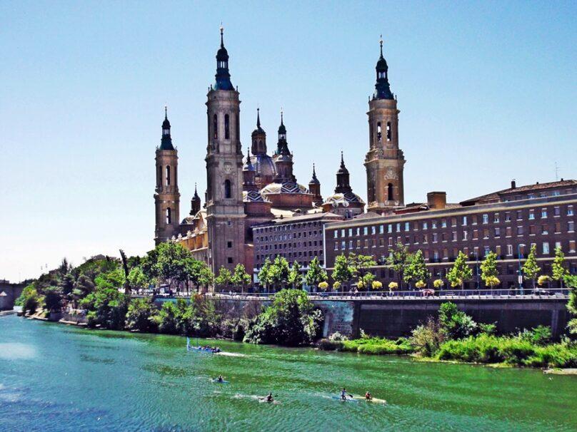 Zaragoza_52