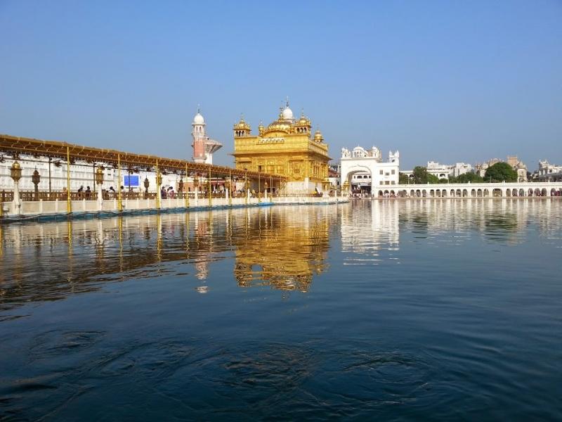 AmritsarJorge_02