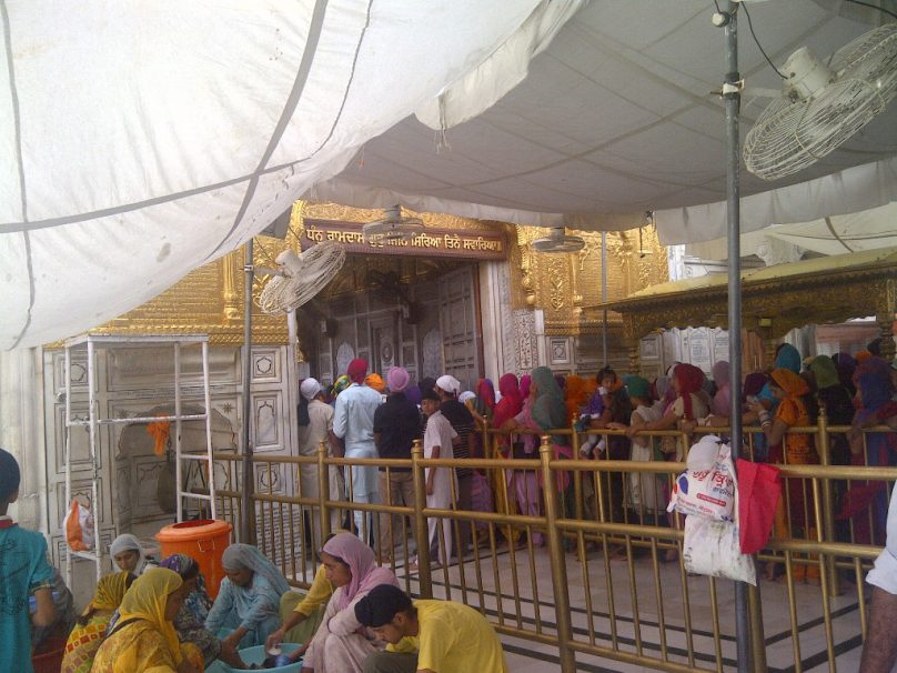 AmritsarJorge_03