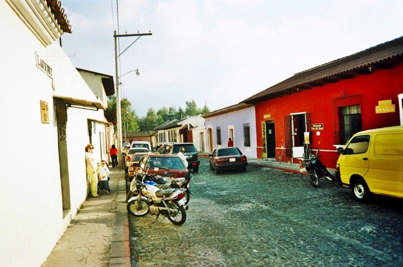 AntiguaGuatemala_02
