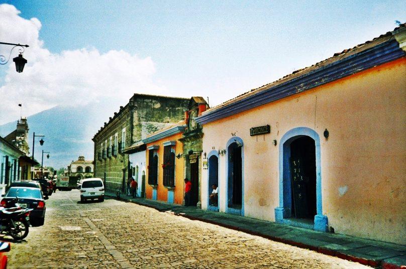 AntiguaGuatemala_05