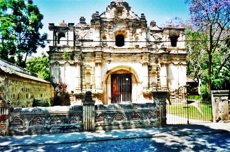 AntiguaGuatemala_11