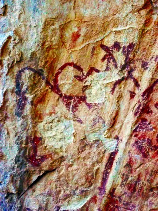 CuevaLetreros_08