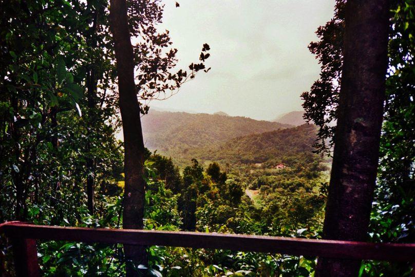 Dominica_13