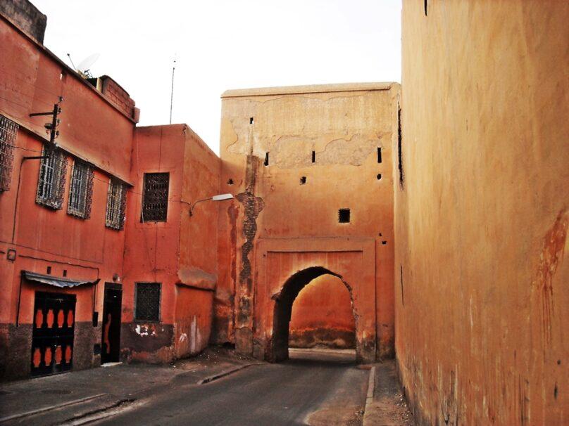 Marrakech_05