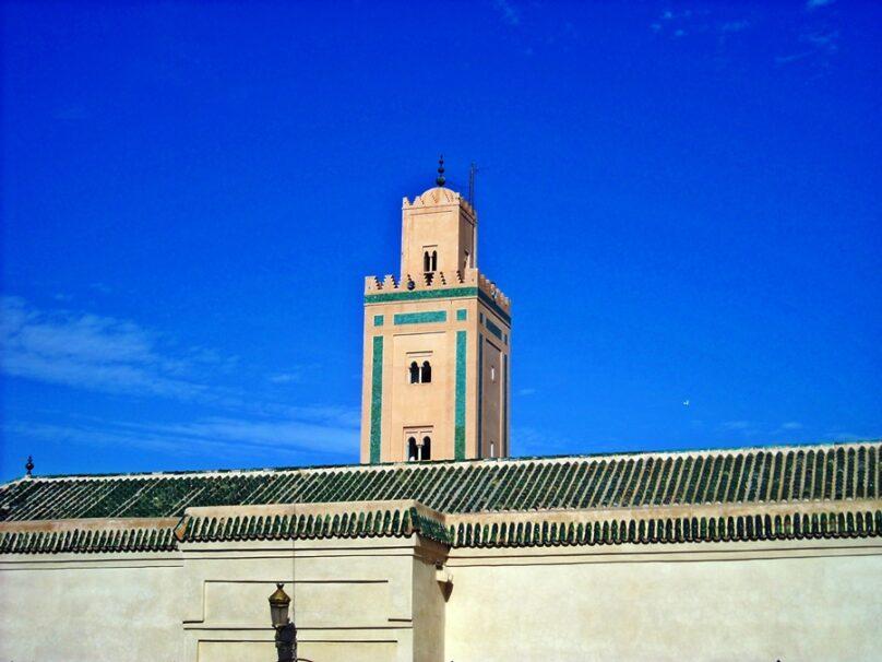 Marrakech_61