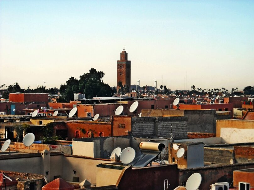 Marrakech_93