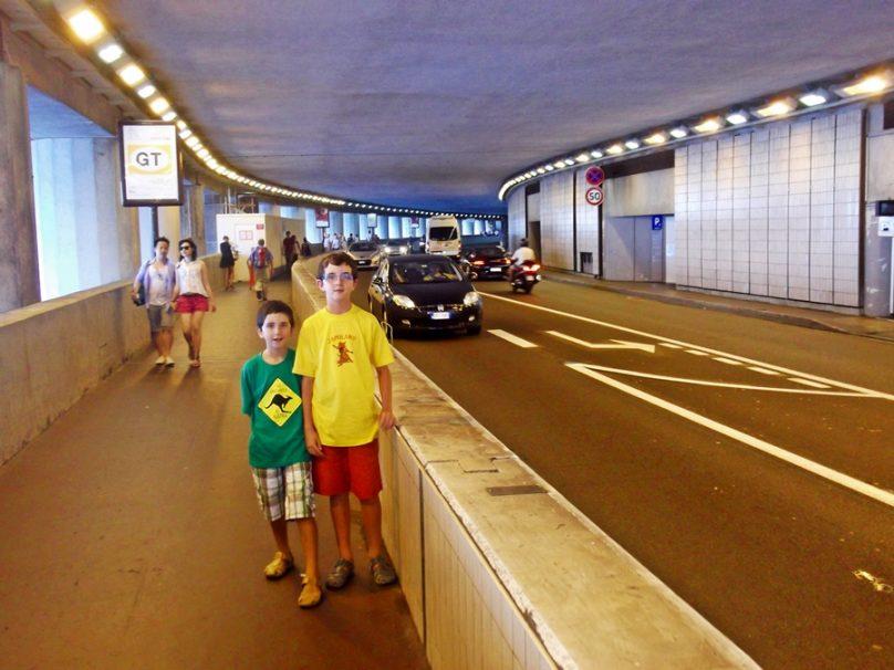 Monaco_07
