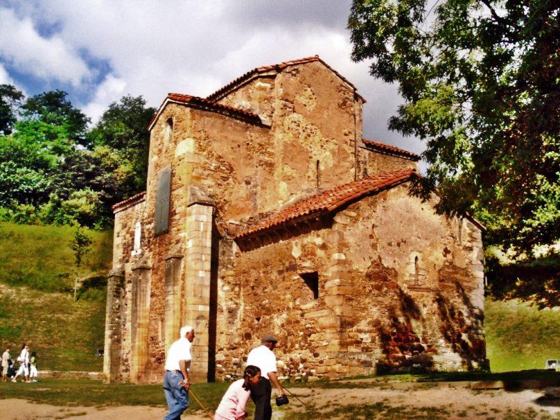 Oviedo_04