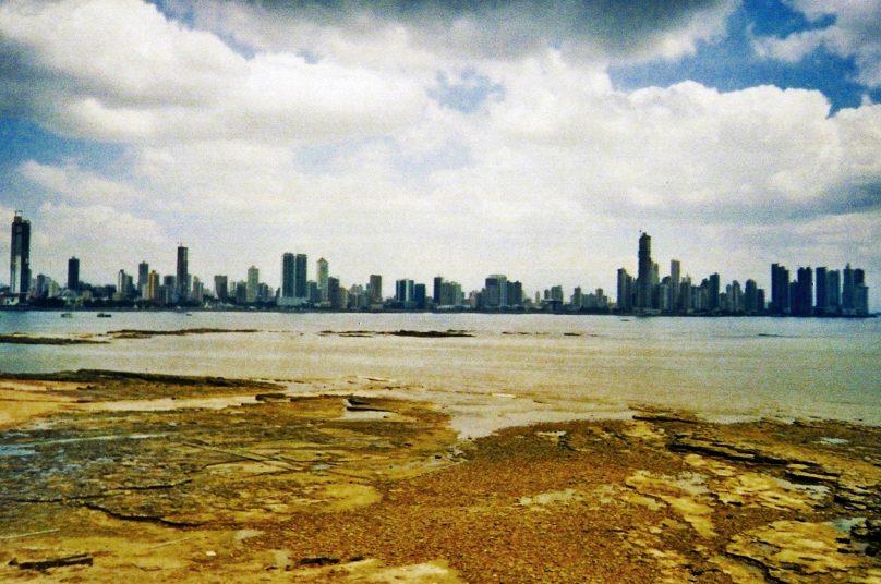 Panama_14