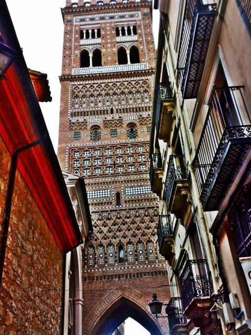 Teruel_29