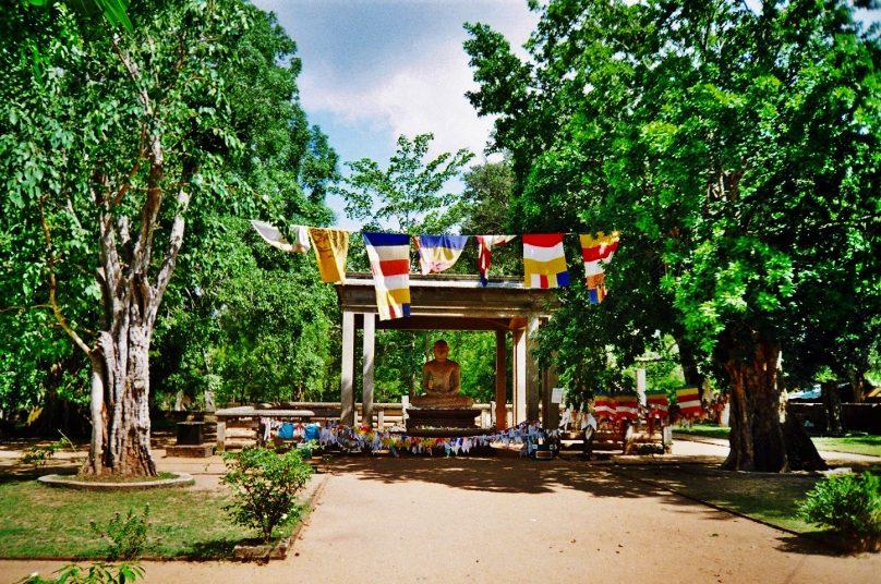 Anuradhapura_03