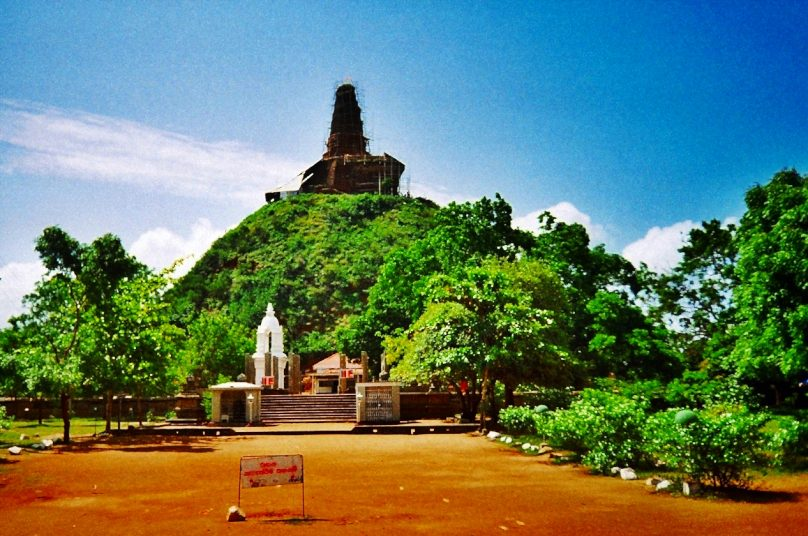 Anuradhapura_04