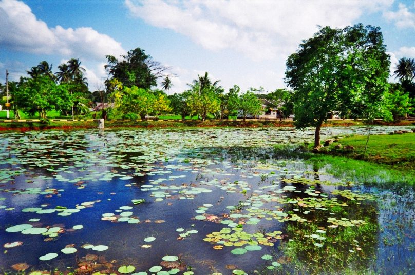 Anuradhapura_09