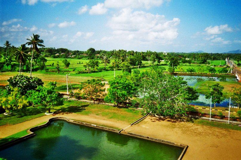 Anuradhapura_10